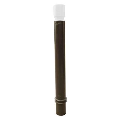Chariot acier professionnel 150 kg