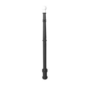 Chariot polypropylène 300 kg