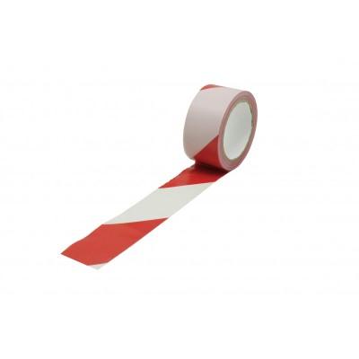 Support affiche A3 aluminium mode paysage ou portrait