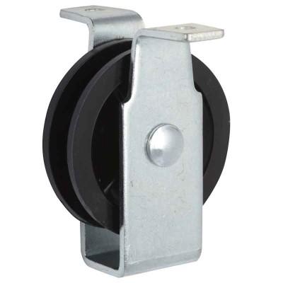 Panneau lumineux interdiction de stationner