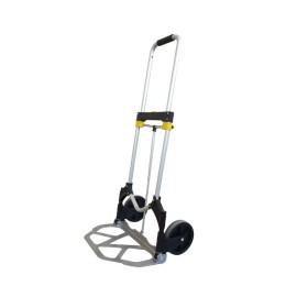 1/2 Cylindre 3 clefs pour...