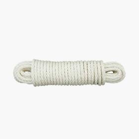 Protection plate adhésive...