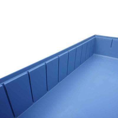 Protection plate adhésive 5m