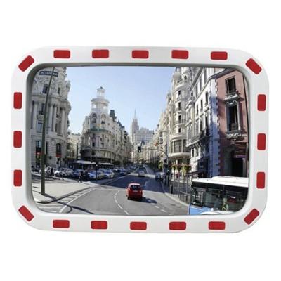 Barrière extensible 4m en acier