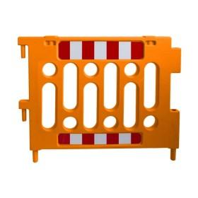 Protection d'angle caoutchouc
