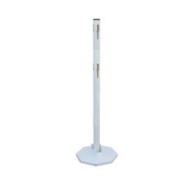 Miroir économique ø 33 cm