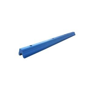Lampe solaire pour cône