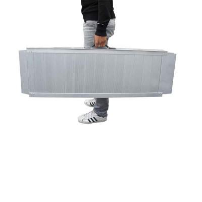 Protège câble souple en rouleau