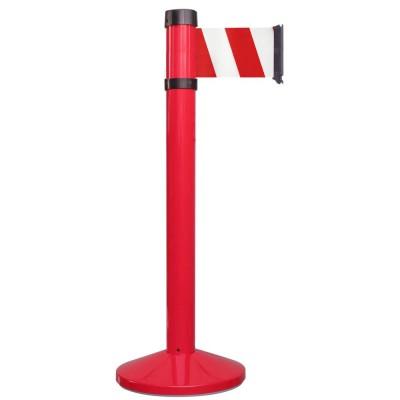 Bac pliant ajouré industriel 600 x 400 mm