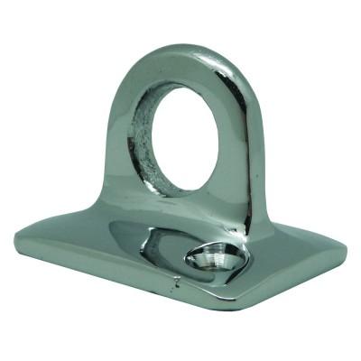 Flight case VISO
