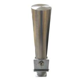 Rack à vélos extensible et...