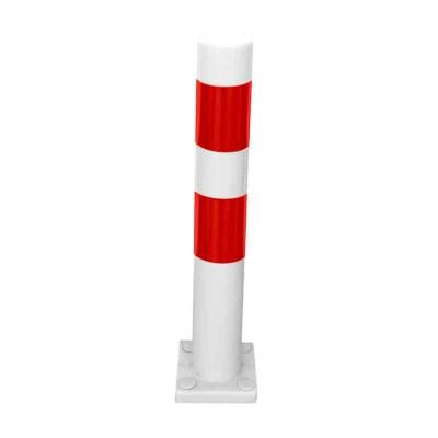 Protection pour IPN et pied d'échelle de rack en mousse